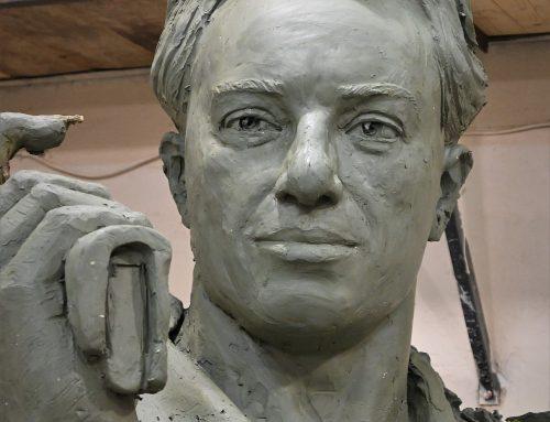 Корх Аркадий Яковлевич